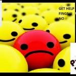 Help by X