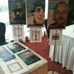 ZCT Conference 2011