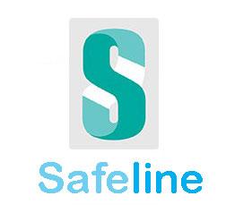 bericotesafeline-397x350