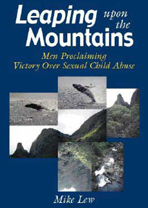 Leaping upon the Mountains: Men Proclaiming Victory over Sex