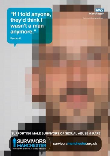 Poster Image 3 Damon
