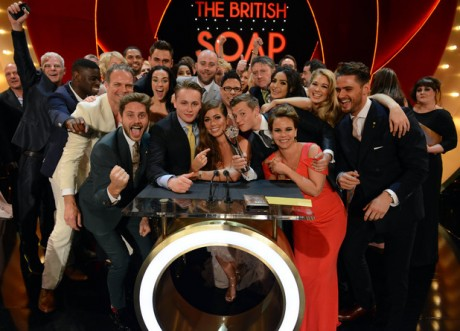 hollyoaks-bsa-winners-2014-460x331