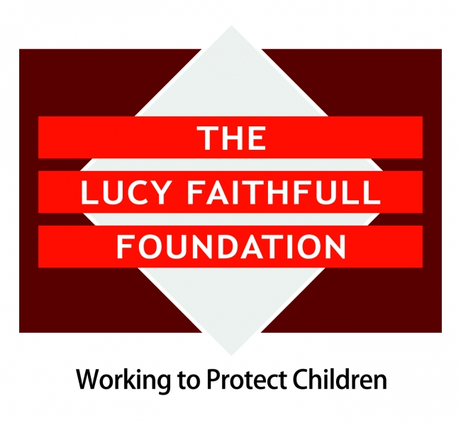 LFF 2012 Logo