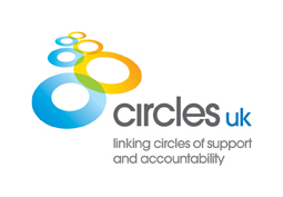 circles-logo-white