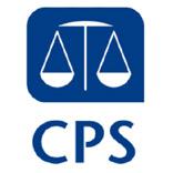 KS-CPS