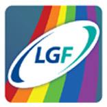 KS-LGF