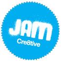 SR-Jam