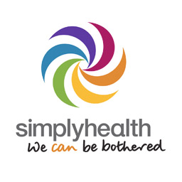 WH-SimplyHealth