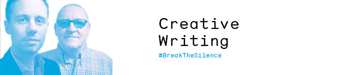 creative writing centre manchester Sexual assault referral centre  be included in the creative writing gallery to support@  do not necessarily represent those of survivors manchester we do not.
