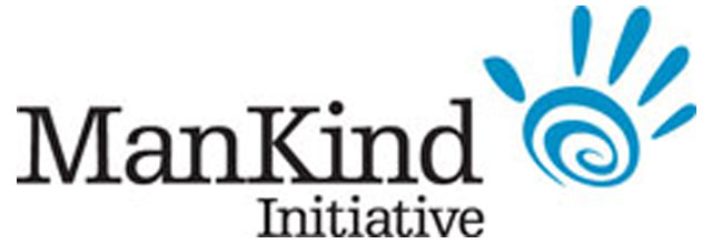 ManKindInititive_Logo