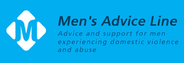 Mens-advice-line