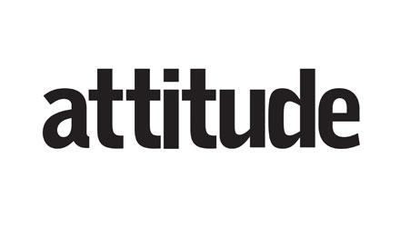 Attitude Pride Award Winner: Male Rape Campaigner Duncan Craig
