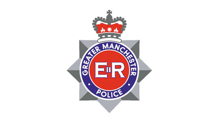 Police & Survivors Manchester Launch Male Rape Campaign