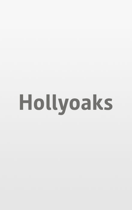 James & Keith Discuss Storyline: Hollyoaks