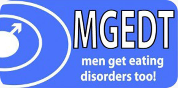 mgedt logo