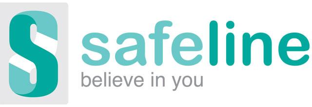 safeline-logo