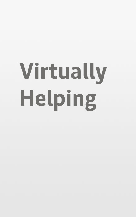 Virtually Helping