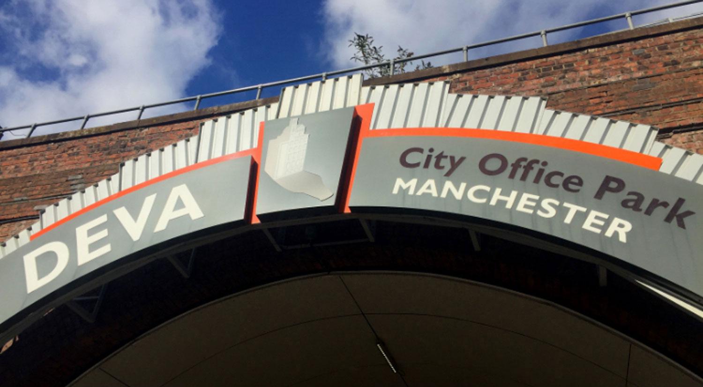 Survivors Manchester - Break the silence
