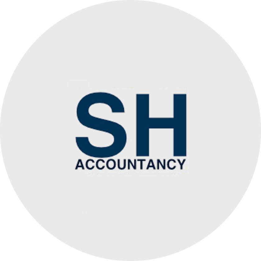 sh accountancy
