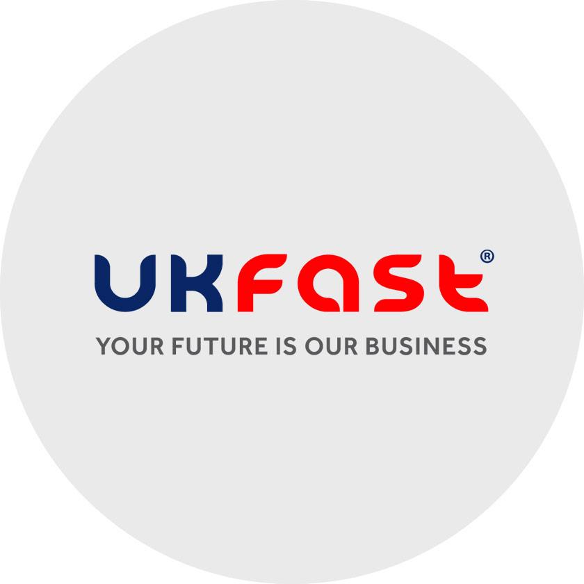 uk-fast-logo
