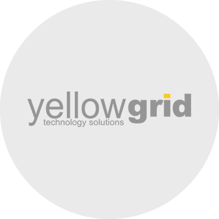 yellow-grid-logo