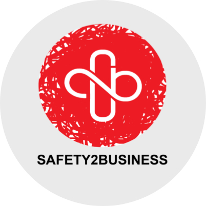 Safety 2 Business